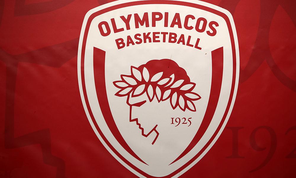 Ολυμπιακός: Live streaming η παρουσίαση της φανέλας