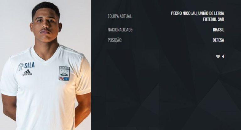 Κέρκυρα: Έκλεισε ο Πέδρο Νικολάου, γύρισαν δύο