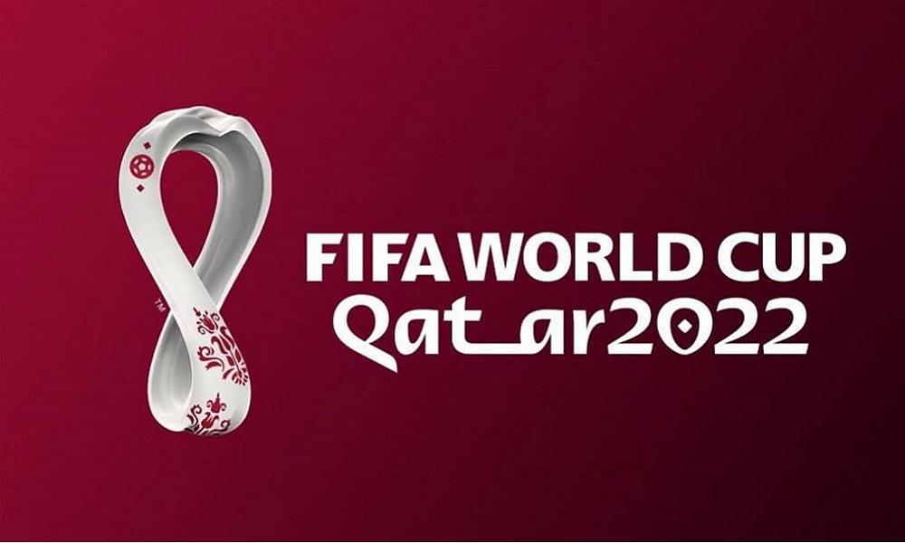 Κατάρ 2022: Αυτό είναι το λογότυπο (pic+vid) - Sportime.GR