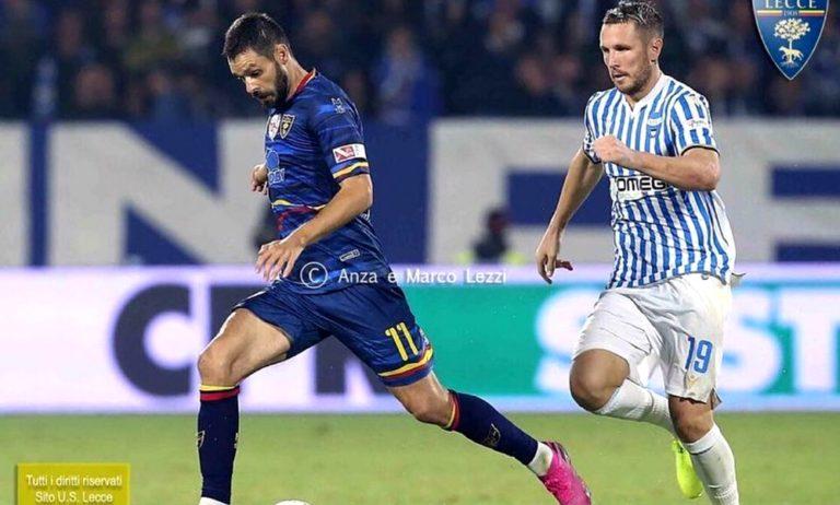 Σάχοφ: Τι κάνει φέτος στη Serie A; (vids-pics)