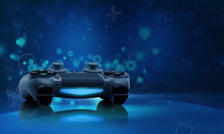 PS4: Τα highlights του State Of Play!