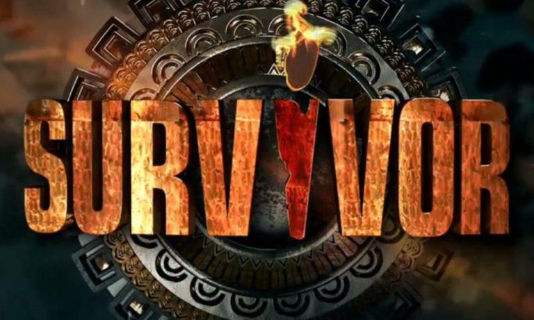 Πρώην παίκτης Survivor: «Ξεκάθαρα δεν είμαστε μαζί...»