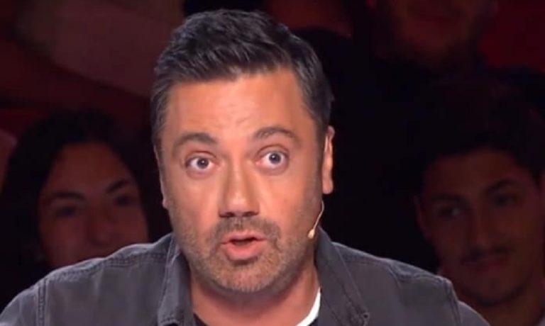 X-Factor: Θεοφάνους σε διαγωνιζόμενο: «Είσαι ό,τι χειρότερο έχουμε ακούσει!» (vids)