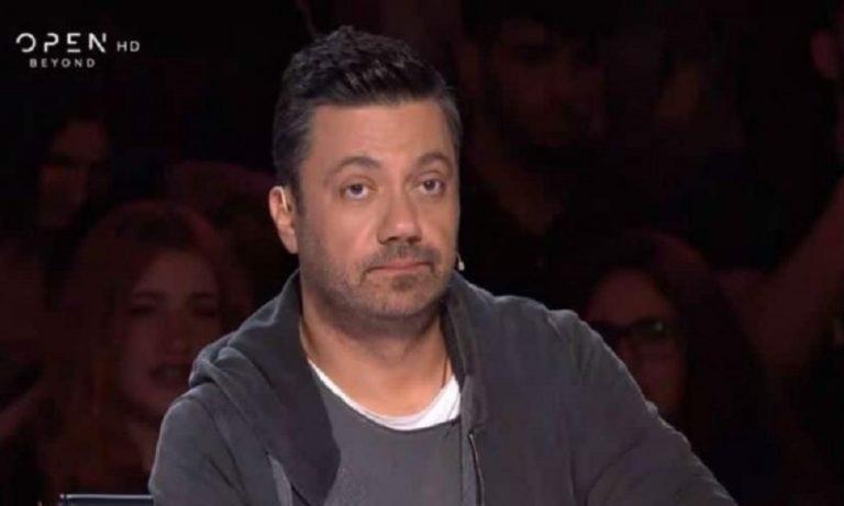 X Factor 27/9: Οι «Λα Φάλτσα de Papel» και όλα τα τραγούδια (vids)
