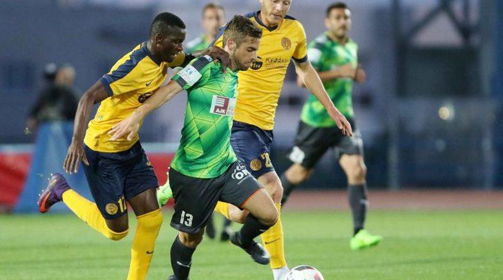 Χοσέ 21/10 Προγνωστικά: Στήριξη στην ΑΕΚ Λάρνακας