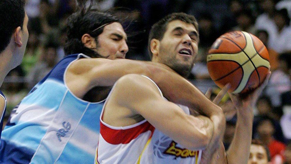 Euroleague : Ο Σκόλα… έπιασε τον Ρέγιες! - Sportime.GR