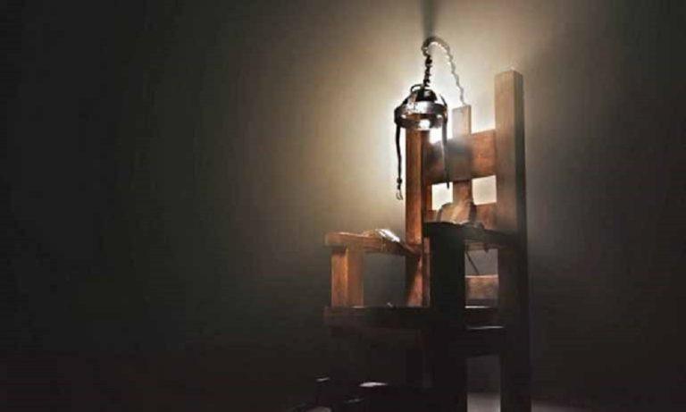 Πανιώνιος: Η ηλεκτρική καρέκλα του πάγκου