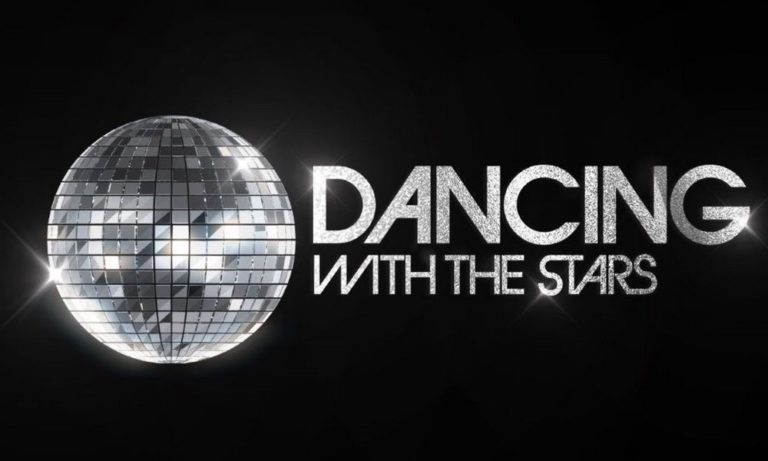 Dancing with the Stars με Ηλιάνα;