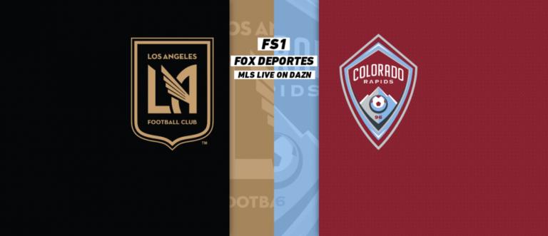 Χοσέ 6/10: Πέφτει η αυλαία με γκολ στο MLS