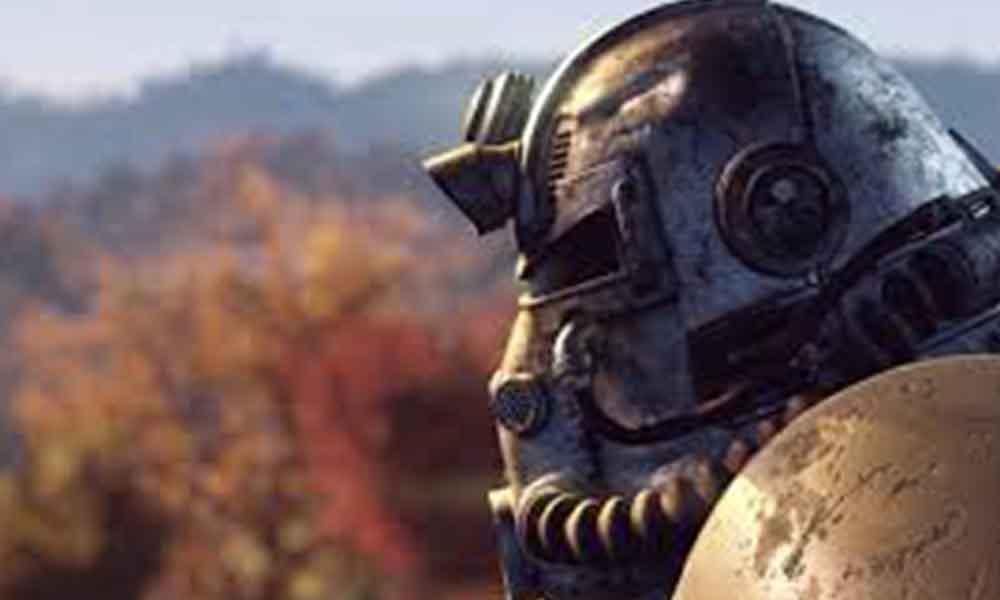 Bethesda: Χάνει το domain για το Fallout 1st