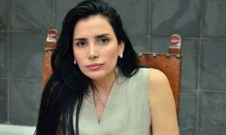 Κολομβία: Κρατούμενη πολιτικός το έσκασε από το οδοντιατρείο! (vid)