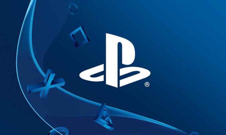 PlayStation 5 θα ονομάζεται η νέα κονσόλα της Sony