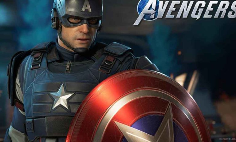 Marvel's Avengers: Νέες πληροφορίες για την είσοδο των «Εκδικητών» στις κονσόλες