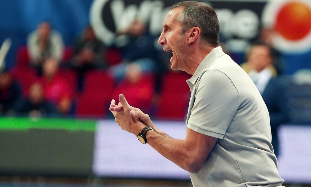 Ολυμπιακός: Να αρχίσει με το… δεξί κόντρα στη Βιλερμπάν (pic) - Sportime.GR