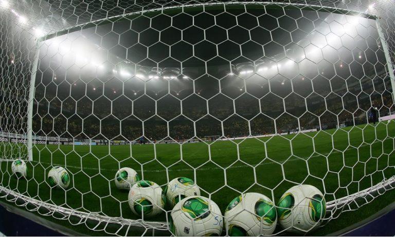 Euro Κ17: Τρομερό σκορ στην Κύπρο με το Γιβραλτάρ
