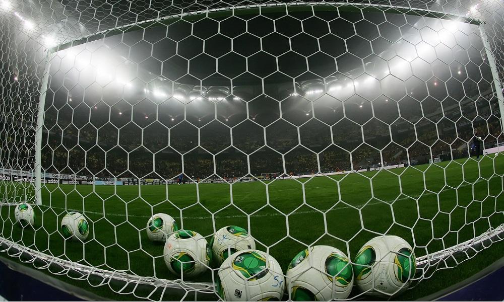 Euro K17: Τρομερό σκορ στην Κύπρο με το Γιβραλτάρ του… 1-17