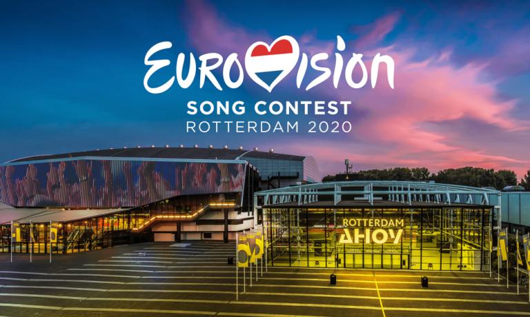Τραγουδίστρια – έκπληξη υποψήφια για τη Eurovision (vid)