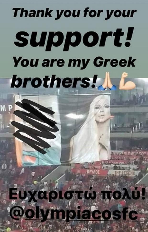 https://www.sportime.gr/wp-content/uploads/2019/10/karleusa.jpg