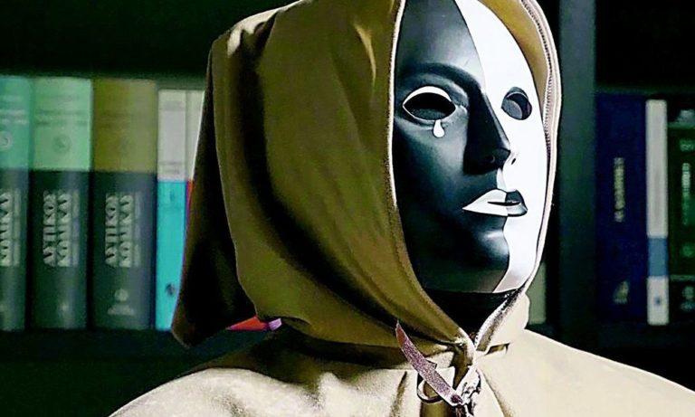 Novartis: Ολόκληρο το ντοκιμαντέρ της ελβετικής τηλεόρασης με ελληνικούς υπότιτλους (vid)