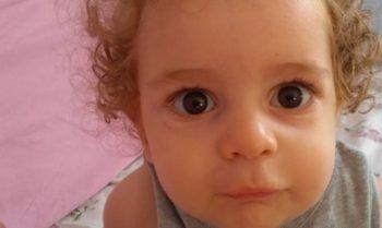 ΑΕΚ: Δημοπρασία για τον μικρό ήρωα Παναγιώτη-Ραφαήλ