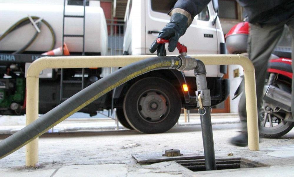 Πετρέλαιο θέρμανσης: Ποιοι δεν δικαιούνται το επίδομα (vids)