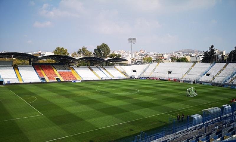 Τελικός Κυπέλλου Ελλάδος: Εισήγηση για Ριζούπολη στις 26 Ιουλίου!