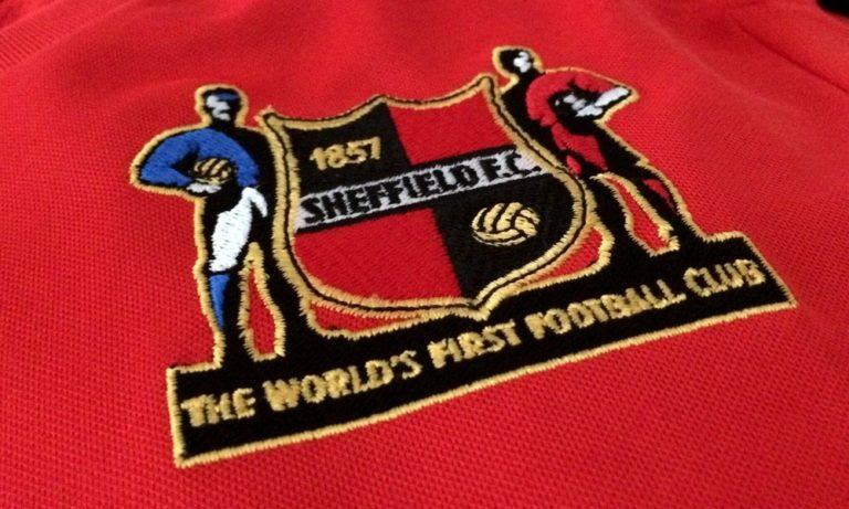 Sheffield FC: Η πρώτη ποδοσφαιρική ομάδα του κόσμου!