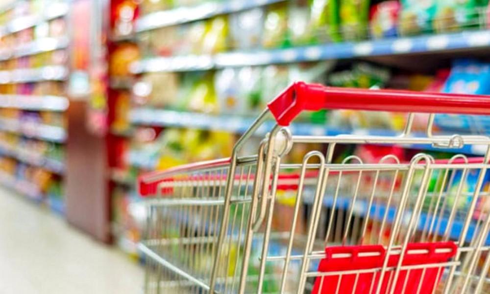 Σούπερ Μάρκετ-Μεγάλη Παρασκευή: Πότε θα είναι ανοιχτά