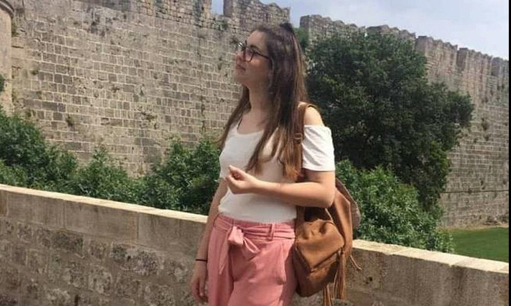 Δολοφονία Ελένης Τοπαλούδη: Σε ποια πόλη θα γίνει η δίκη (vid)
