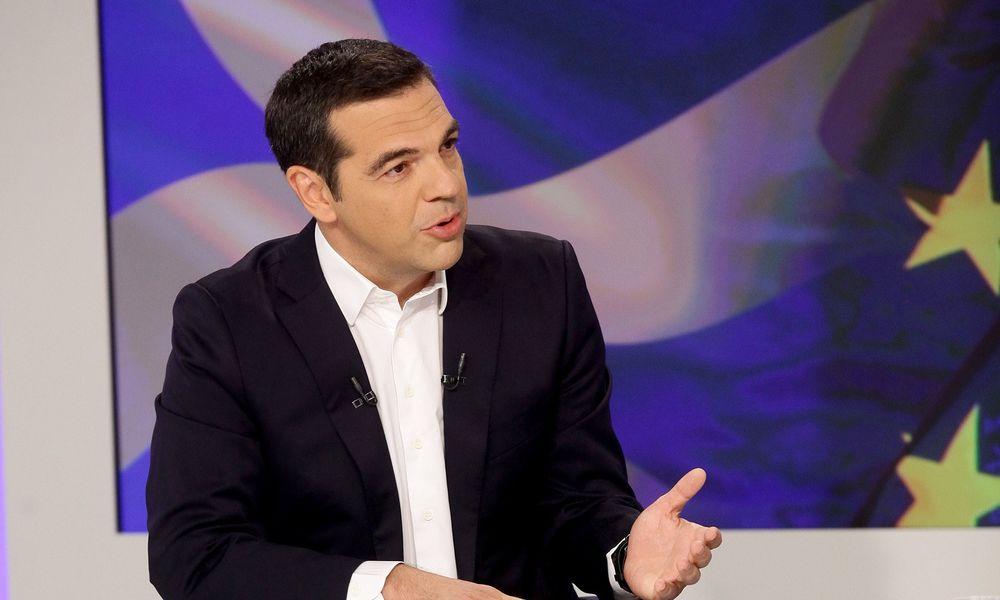 Μπιτάκου σε Τσίπρα: «Ξεπούλησες τη Μακεδονία, έπρεπε να είσαι φυλακή» (vid)