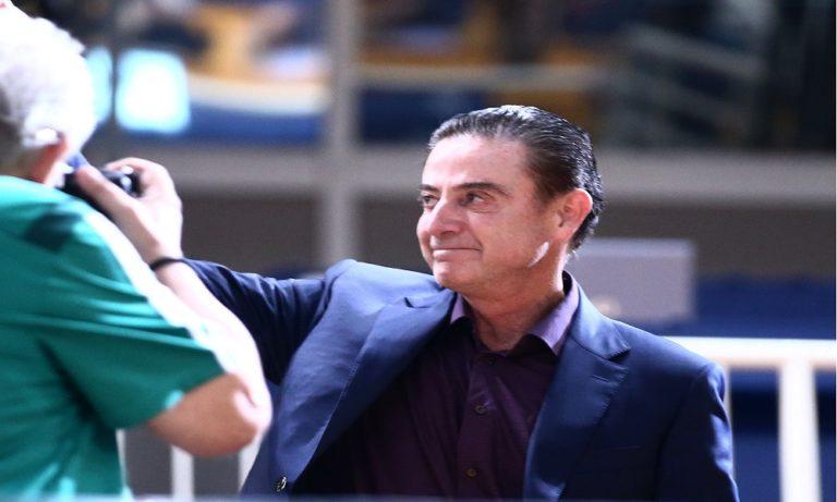 Κόμπρα: Η συνάντηση του Πιτίνο με τον… Ολυμπιακό!!!