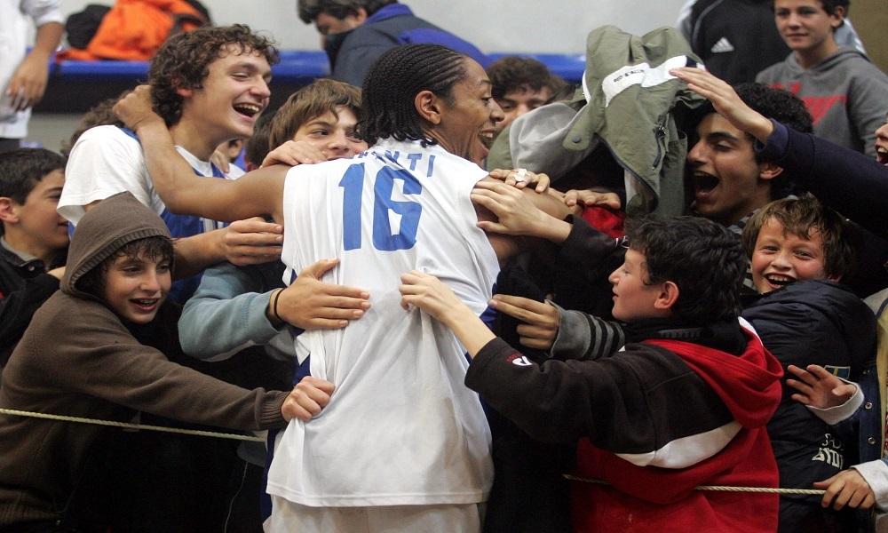 Αντονι Γκράντι : Νικημένος από τους δαίμονές του! - Sportime.GR