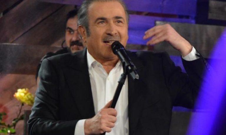 Λαζόπουλος: Δικαστικά προβλήματα για δηλώσεις του για τα ΑΜΕΑ