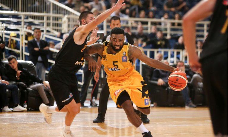 Basket League: Ντέρμπι από τα παλιά στο «Ιβανώφειο»