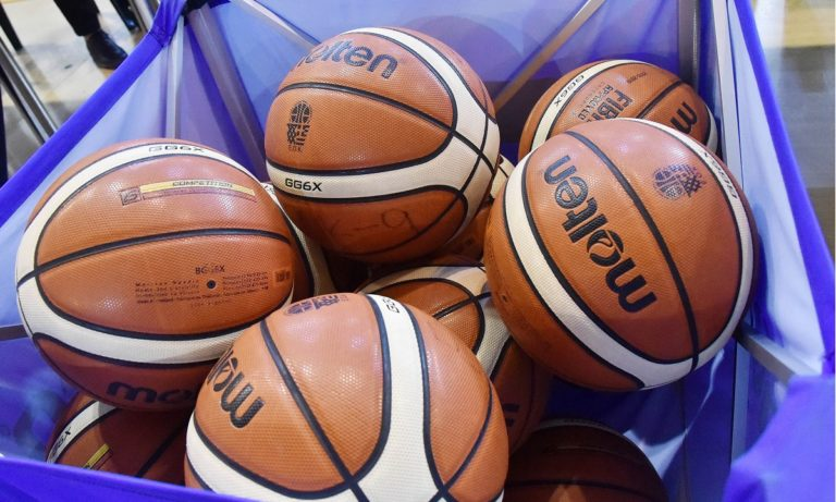 Live streaming η αγωνιστική της Basket League