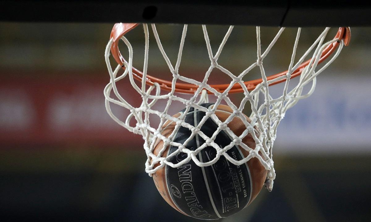 Basket League: Τα βλέμματα στραμμένα σε ΟΑΚΑ και Πάτρα