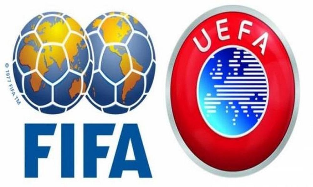 ΕΠΟ: Τα μέτρα που ζητούν FIFA/UEFA για τη χρηματοδότηση