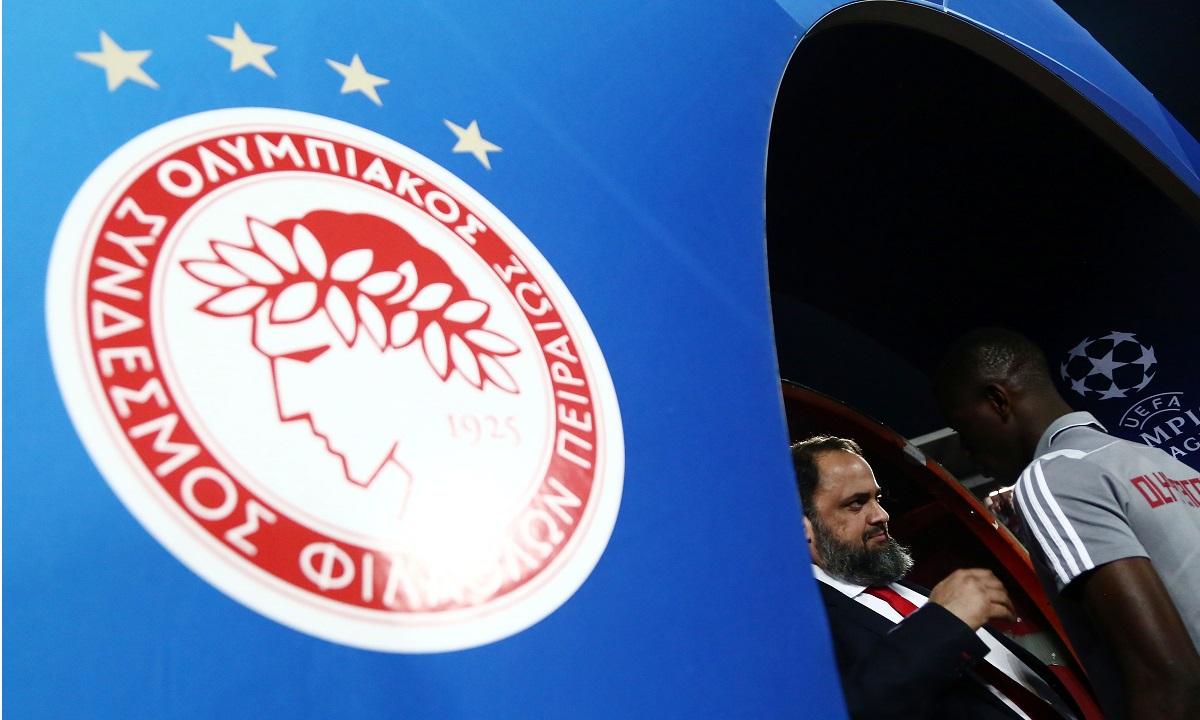 Μαρινάκης: Το απίστευτο ποσό που έδωσε τον τελευταίο ενάμισι χρόνο στα media!