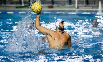 Πρώτη νίκη για τον Παναθηναϊκό, «υπέταξε» τη Χίο