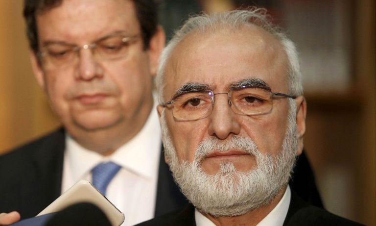 Πρόεδρος Φορταλέζα: «Υπάρχει ενδιαφέρον απ' τον Σαββίδη, αλλά…»