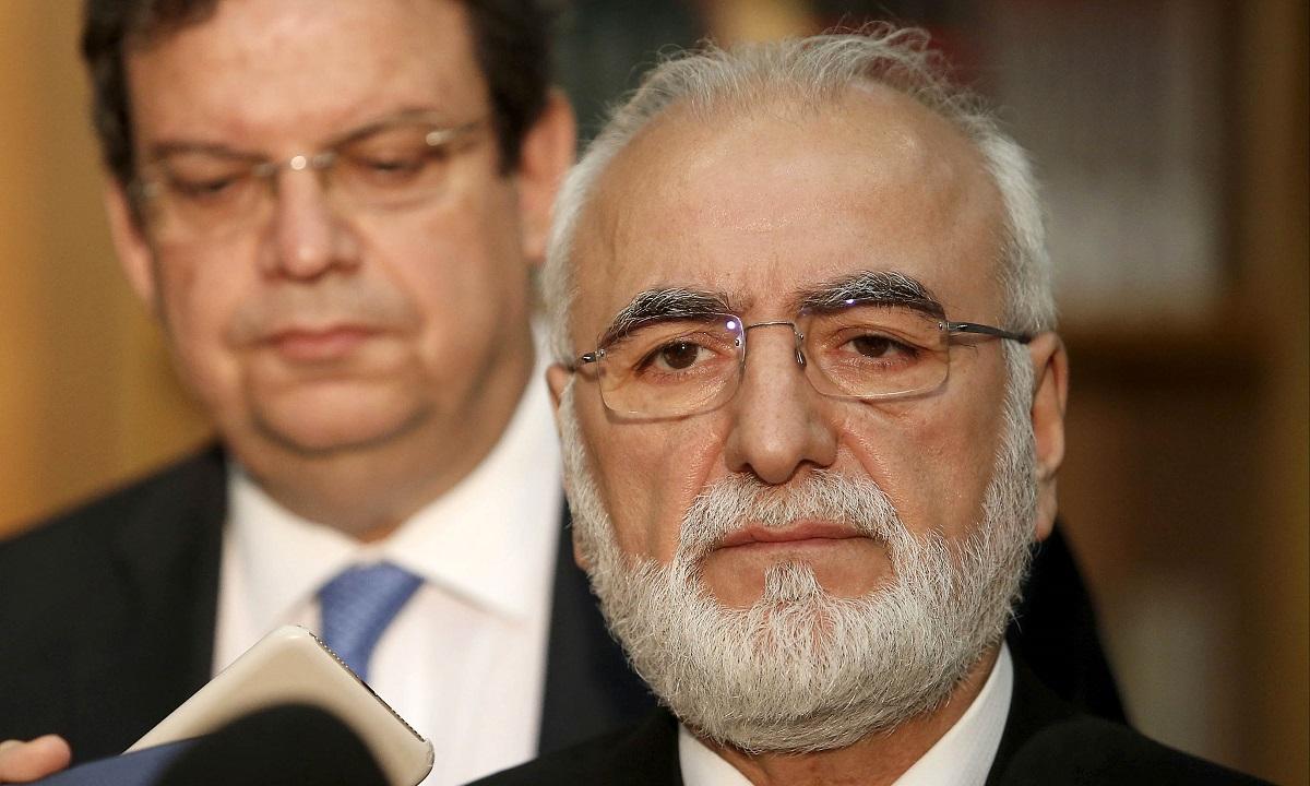 Φορταλέζα Και ένα δις να βάλει ο Ιβαν Σαββίδης, το FFP του ΠΑΟΚ δεν θα βελτιωθεί