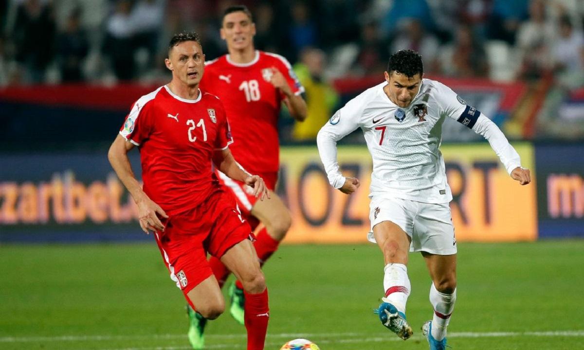 Χοσέ 17/11 Προβλέψεις: Νίκη γοήτρου για την Σερβία