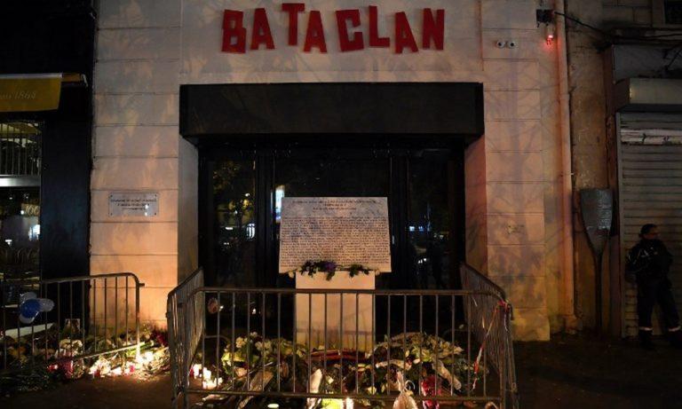 13 Νοεμβρίου 2015: Όταν η Γαλλία «βάφτηκε» με αίμα (vids)