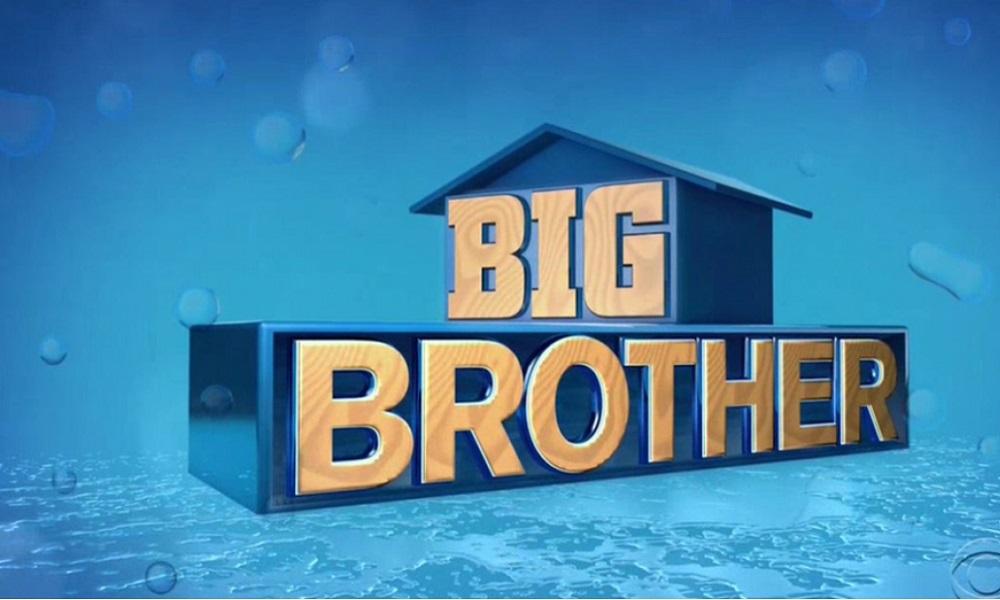 Big Brother: Χιλιάδες αιτήσεις συμμετοχής!