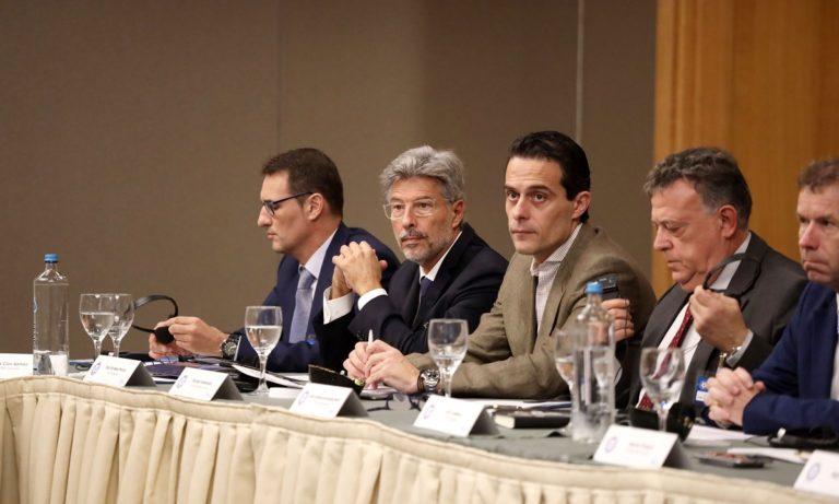 Ολυμπιακός – ΠΑΟΚ: Διαφωνία για το VAR!
