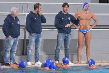 Νίκη 6άδας μέσα στη Χίο η Γλυφάδα