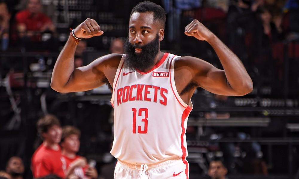 NBA: Πήραν το ντέρμπι οι Κλίπερς, δίδυμο-φωτιά για Ρόκετς (vids) - Sportime.GR