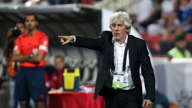 «ΑΕΚ για Γιοβάνοβιτς -Αρνήθηκαν Σετιέν και Αμπελάρδο»