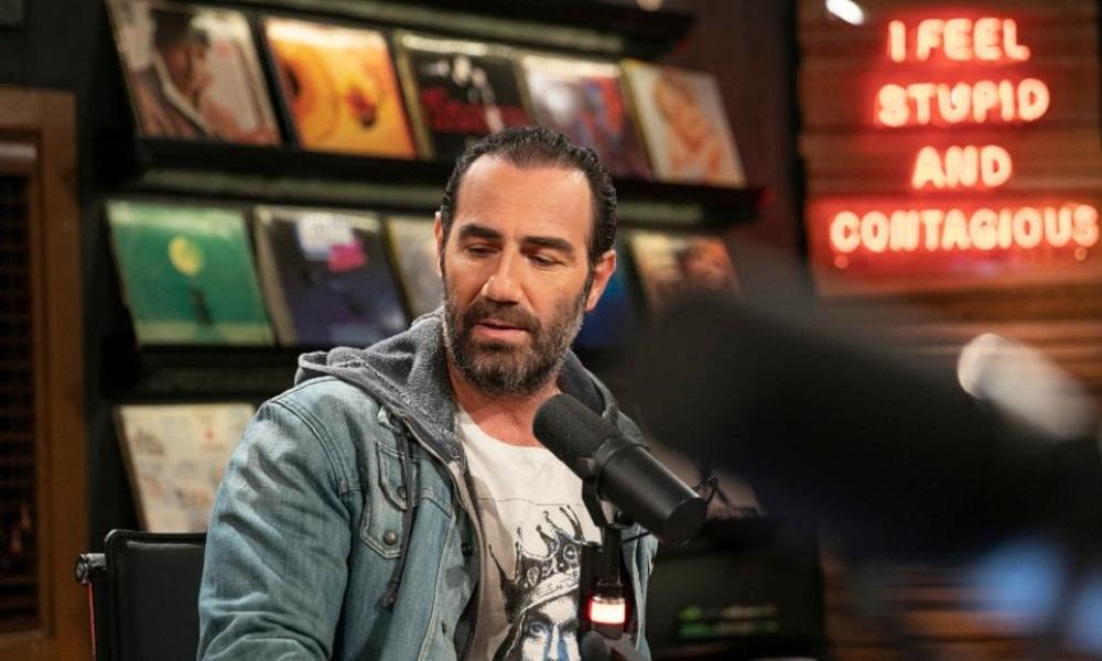 Ράδιο Αρβύλα: Γι' αυτό καθυστερεί η έναρξη του