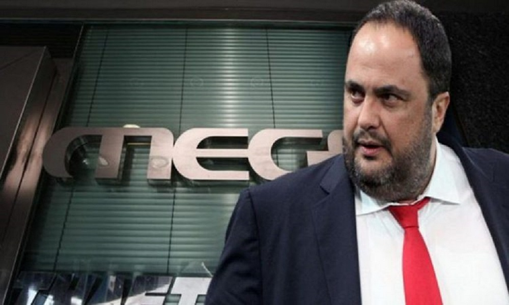 MEGA: «Πονοκέφαλος» με το καλημέρα – Μπλέξιμο με τα δικαιώματα